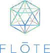 FLOTE from email