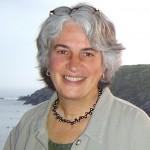 Mara Lamstein APRN