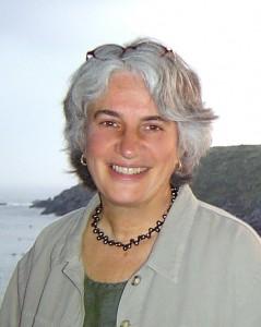 Mara Lamstein