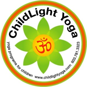 childlight yoga