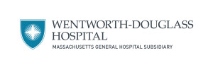 Wentworth-Douglass Hospital_logo